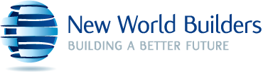 New World Builders